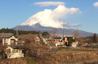 1月5日富士山.jpg