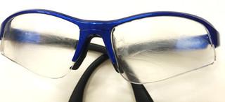 くもりどめ眼鏡�B.jpg
