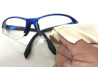 くもりどめ眼鏡�C.jpg