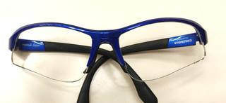 くもりどめ眼鏡�D.jpg