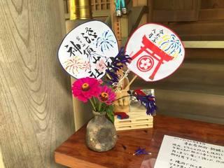 せ須山浅間神社�A.jpg