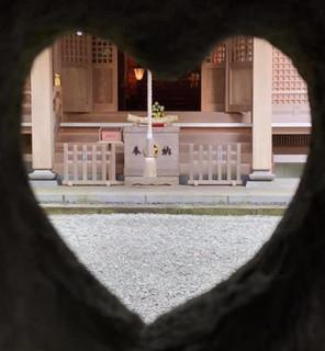 ハート須山浅間神社.jpg