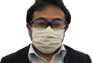 マスクメガネ.jpg