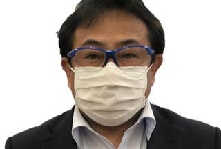 マスクメガネ�A.jpg