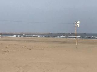 九十九里浜.jpg