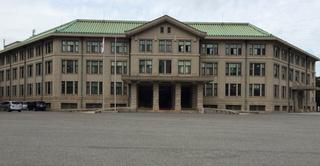 宮内庁.jpg