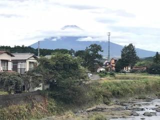 富士山10月11日.jpg
