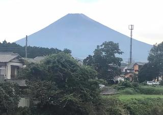 富士山9月21日.jpg