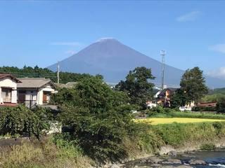 富士山9月9日.jpg
