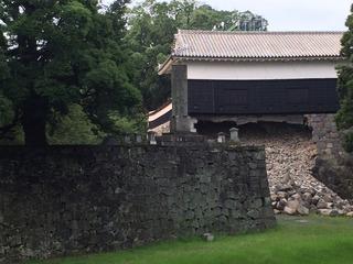 熊本城�A.jpg