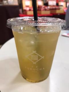甜茶1.jpg