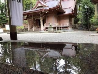 逆さ須山浅間神社.jpg