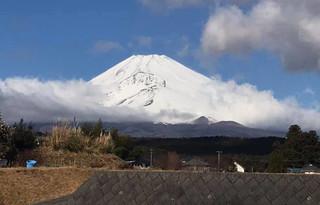 須山の富士山.jpg