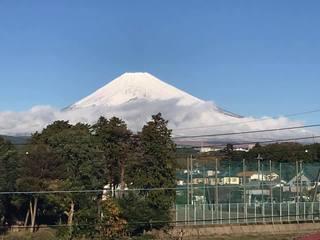 1富士山.jpg