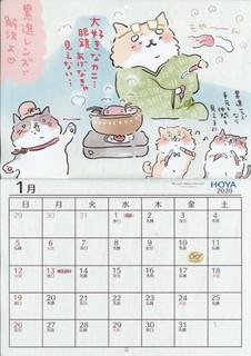 HOYAカレンダー2020.jpg
